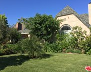156 South Fuller Avenue, Los Angeles image