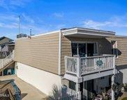 298 Ocean Boulevard W Unit #205, Holden Beach image