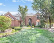 47043 Timberwood Dr, Plymouth image