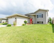 7317 W 50th St, Sioux Falls image