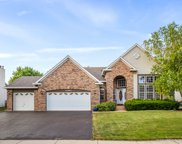 24902 Madison Street, Plainfield image