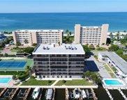 10482 Gulf Shore Dr Unit 263, Naples image