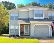 2841 Saville Garden Way, South Central 2 Virginia Beach image