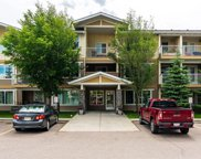 4 Kingsland Close Unit 1207, Airdrie image