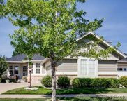 7853 South Buchanan Way, Aurora image