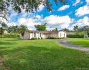 9765 Sw 123rd Ter, Miami image