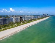 8911 Collins Ave Unit #601, Surfside image