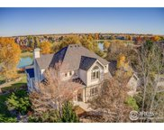 7827 Eagle Ranch Rd, Fort Collins image