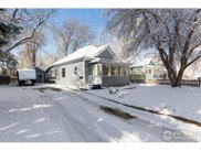 1113 Laporte Ave, Fort Collins image