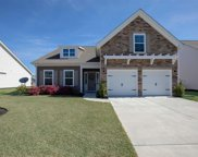 164 Zostera Dr., Little River image