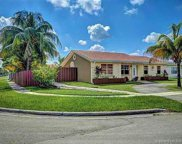 7800 Sw 7th St, North Lauderdale image