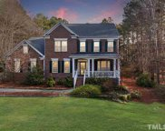 10400 Veasey Mill Road, Raleigh image
