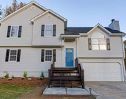 196 Mac Johnson Rd, Cartersville image