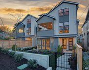 1805 29th Ave, Seattle image