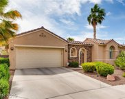 2717 EVENING SKY Drive, Henderson image