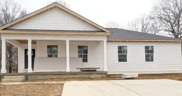 7817 Willow Crest DR, Fairview image
