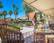 243 E TWIN PALMS Drive, Palm Springs image
