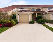 904 Windermere Way, Palm Beach Gardens image