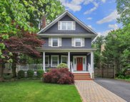 224 SINCLAIR PLACE, Westfield Town image