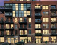 300 West Grand Avenue Unit 606-506, Chicago image
