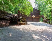 110 Lake Top Court, Roswell image