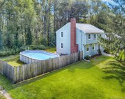 60 Sunset  Drive, Somers image