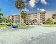 640 N Nova Road Unit 513, Ormond Beach image