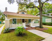 2108 W Marjory Avenue, Tampa image