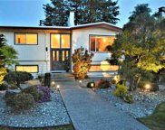 1752 Myrtle Way, Port Coquitlam image