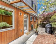 3723 60th Ave SW, Seattle image