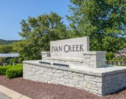 4443 Ivan Creek Dr, Franklin image