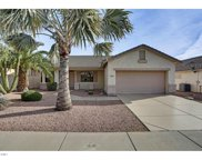 17838 W Club Vista Drive, Surprise image