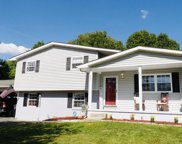 1142 Glade Hill Drive, Knoxville image