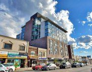 2055 Danforth Ave Unit 204, Toronto image