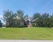 812 Waccamaw River Rd., Myrtle Beach image