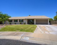 4908 E Waltann Lane, Scottsdale image