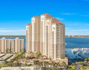 2090 W First  Street Unit H408, Fort Myers image