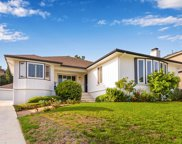 2209 S Beverly Drive, Los Angeles image