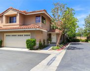 9815 Scanlan Court, Fountain Valley image