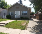 4942  12th Avenue, Sacramento image