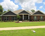 2638 Brochelle Dr, Pace image