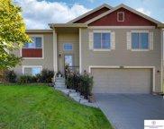 13811 S 44 Street, Bellevue image