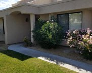 68645 Calle Mancha Unit 76, Cathedral City image