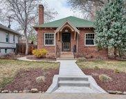 1541 Bellaire Street, Denver image
