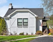 442 S Quincy Street, Hinsdale image