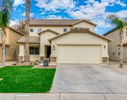 28113 N Superior Road, San Tan Valley image