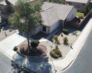 44453 W Caven Drive, Maricopa image