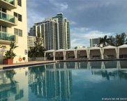 3000 S Ocean Dr Unit #1118, Hollywood image