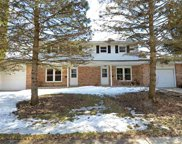 909 Laurie Dr, Madison image