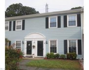 93 Towne Square Drive, Newport News South image